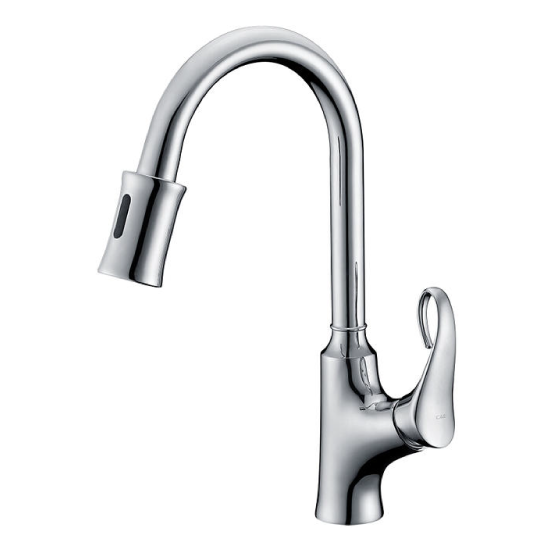 Cae Kitchen Faucet
