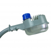 Go-led-mvk50-5000-side