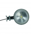 Go-led-mvk50-5000-underview